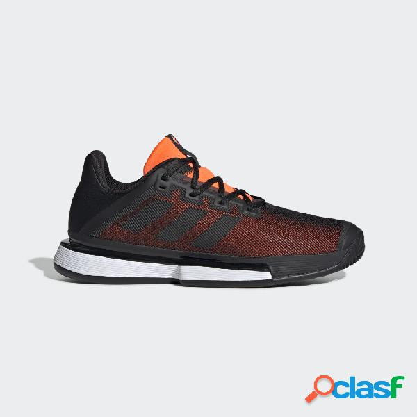 SoleMatch Bounce M clay