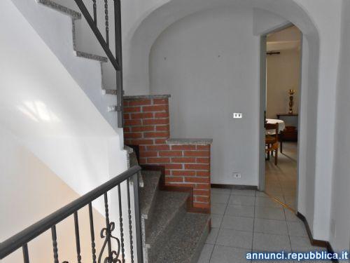 Casa/Villa Vacanza 6 Locali Trivero