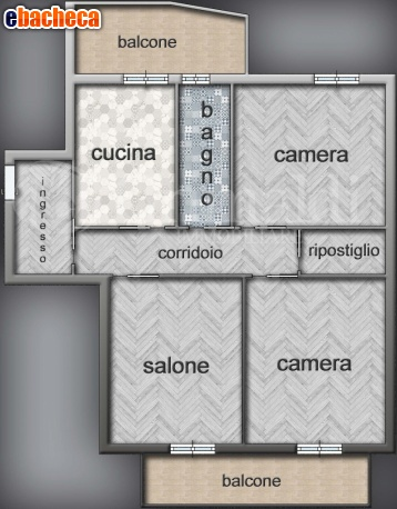 Mugnano di Napoli