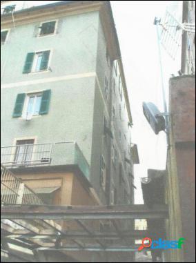 App.to in Asta a GENOVA in Via Della Cella 9/20