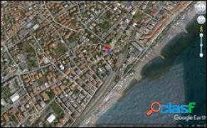 App.to in Asta a Loano (SV) Via Carducci 1/44
