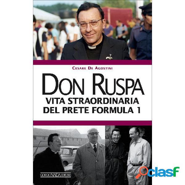 Libro Don Ruspa