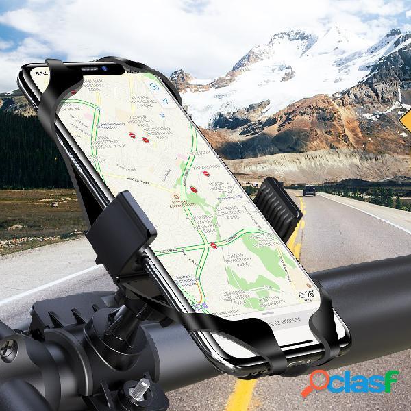 Supporto per telefono per bici per iPhone 11 PRO Max HuaWei