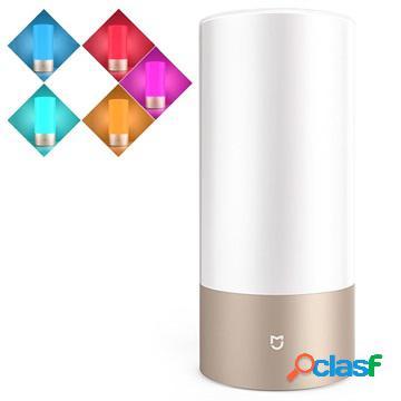 Xiaomi Mi Smart Bedside Lamp MUE4063GL - Bluetooth & Wi-Fi -