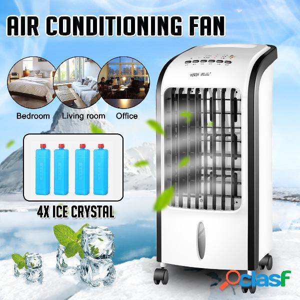 220 V Condizionatore d'aria portatile Ventilatore