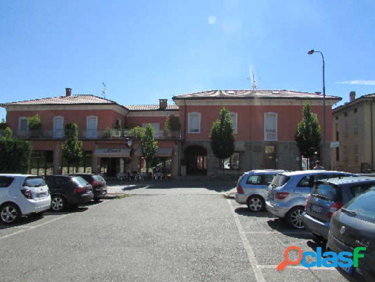 Bobbio (PC) Via Alcide De Gasperi 5