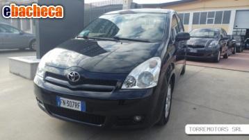 Toyota corolla 2.2 d-4d…