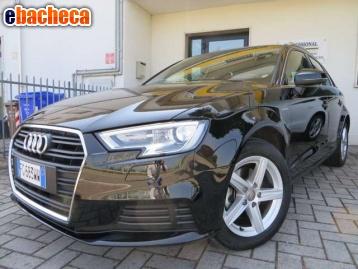 Audi a3 spb 1.4 tfsi s…