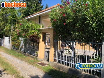Casa a Cesano Maderno di…
