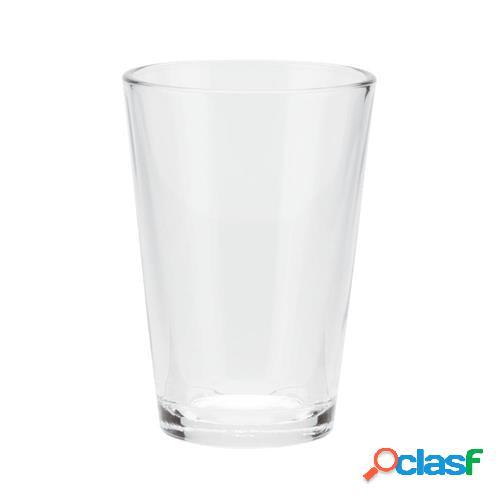 Bicchiere mixing 355 Ml Diam 83 X 127 Mm