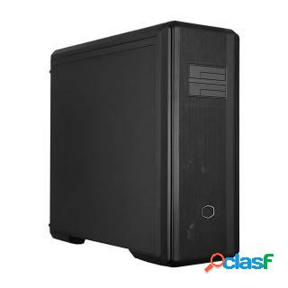Cooler Master MasterBox NR600P Middle Tower No Power Mini