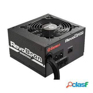 Enermax RevoBron 700W SemiModulare 80+ Bronze PFC Attivo ATX