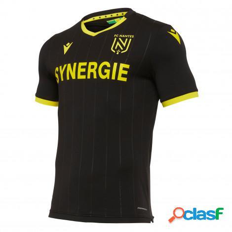 Maglia Away FC Nantes 2020/21