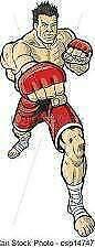 Cerco: Cerco locale per palestra arti marziali