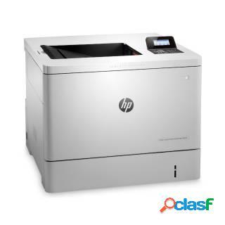 HP Color LaserJet Enterprise M553n Stampante Laser a Colori