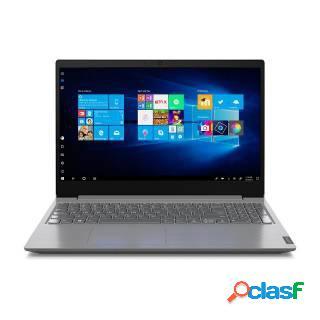 """Lenovo V15 Intel Core i3-8130U 4GB Intel UHD SSD 256GB 15.6"""""""