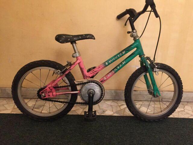 Bicicletta da bambino/a MTB