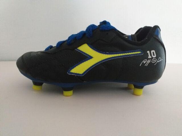 Scarpini   scarpe da calcio bimbo