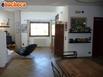 Villa a San Benedetto…
