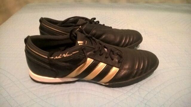 Scarpe da calcio a 5 Adidas Adinova