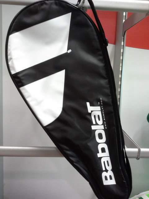 Custodia racchetta da tennis BABOLAT NUOVA vari modelli