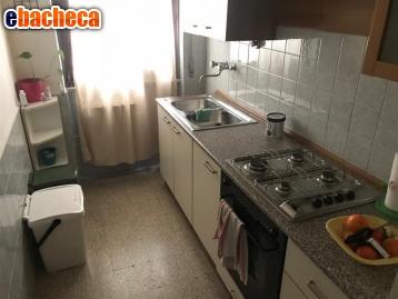 Appartamento arredato in…