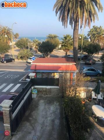 Casa a San Benedetto del…
