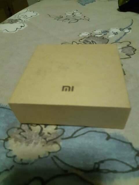Fitness Tracker Xiaomi mi band 1 scatola orig. prezzo