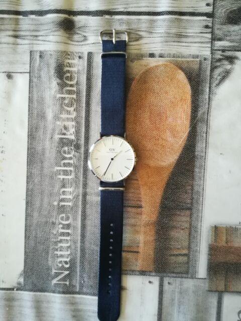 Orologio da polso Daniel wellington
