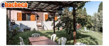 Villa Bifamiliare con…