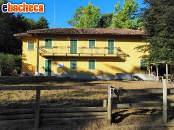 Casa a Torino di 245 mq
