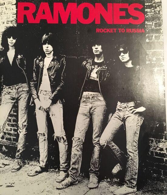 Vinili e CD di vari generi musicali, Rock e Pop