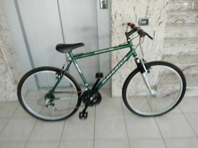 Mountain bike mtb masciaghi