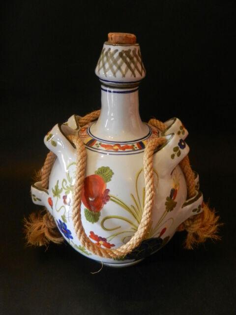 Ceramica faenza cacf