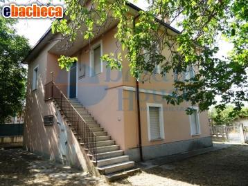 Casa a Alba Adriatica di…
