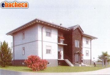 Residenziale Brenna