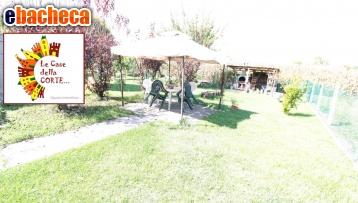 Villa a Cento di 97 mq