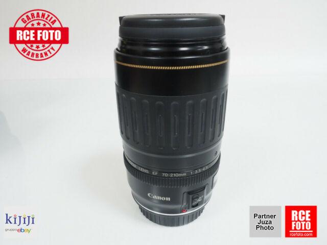 Canon EF  F USM (Canon)