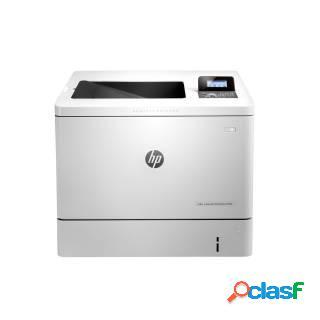 HP Color LaserJet Enterprise M553dn, Laser, A colori, 1200 x
