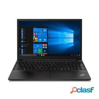 Lenovo ThinkPad E15 AMD Ryzen 5 4500U 8GB Radeon SSD 512GB