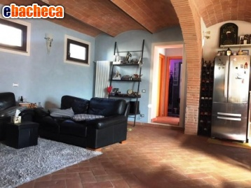 Appartamento a Lugnano
