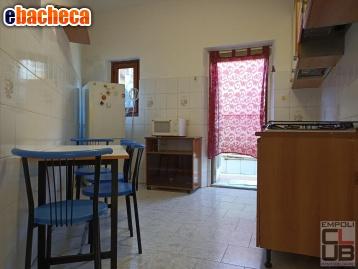 Appartamento a San Paolo