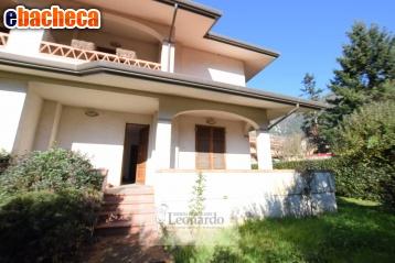 Villa a Camaiore di 135…