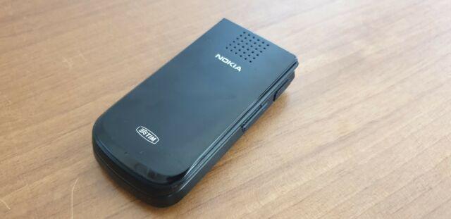 Cellulare Nokia  pieghevole