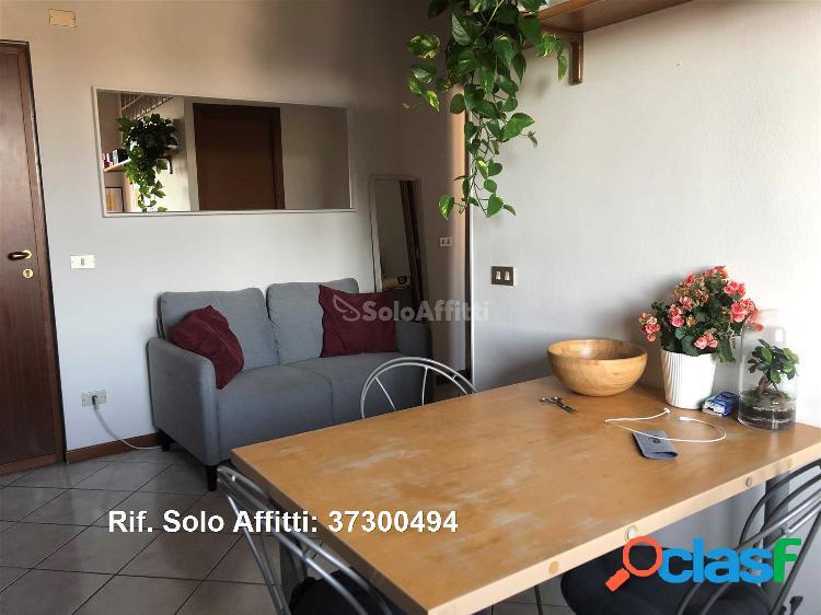 Appartamento in affitto Monolocale 600 EUR 37300494