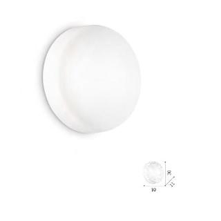 Lampada soffitto Save 1 luce
