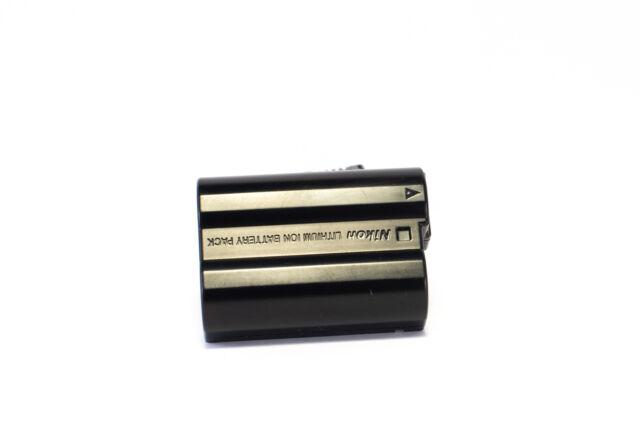 Nikon EN-EL15 Batteria originale