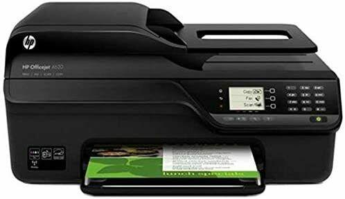 Stampante multifunzione HP Officejet