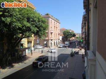 App. a Cagliari di 276 mq