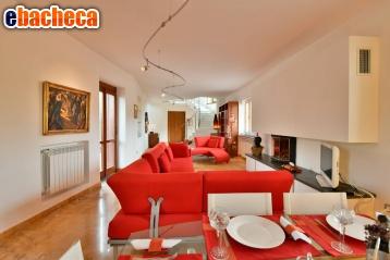Villa a Montecorice di…